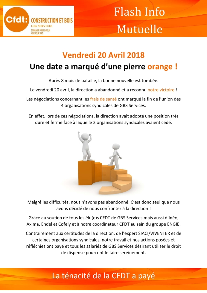Victoire Mutuelle 23042018 1